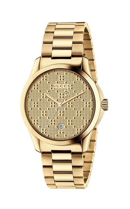 Gucci G-Timeless YA126461 product image
