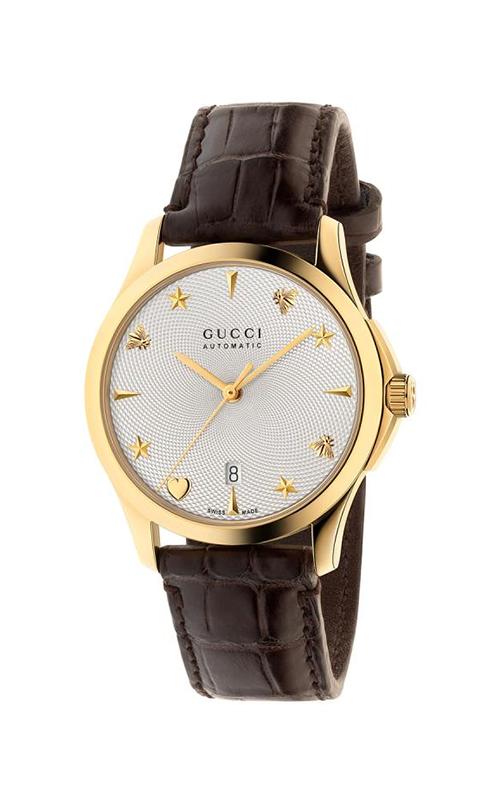 Gucci G-Timeless YA126470 product image