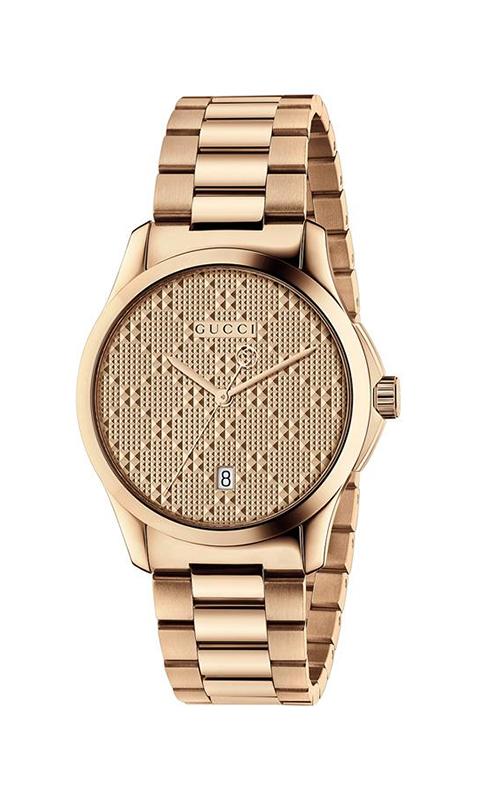 Gucci G-Timeless YA126482 product image