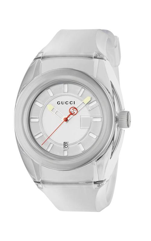 Gucci Sync YA137110 product image