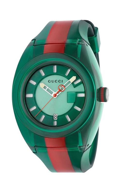 Gucci Sync YA137113 product image