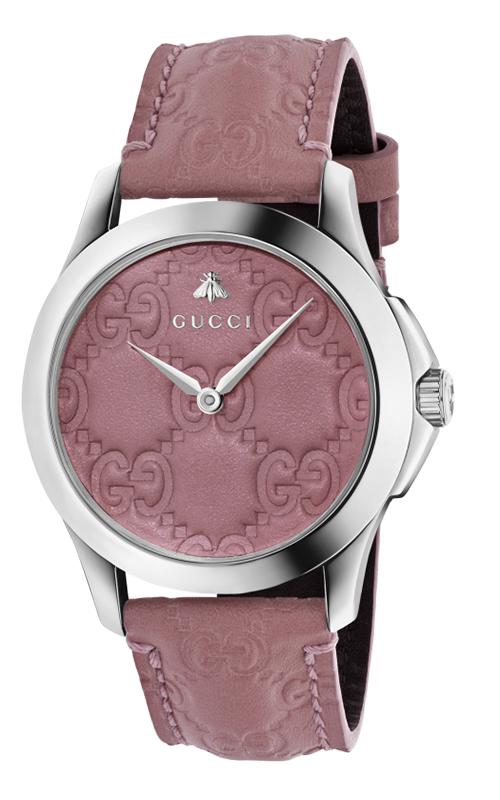 Gucci G-Timeless YA1264030 product image