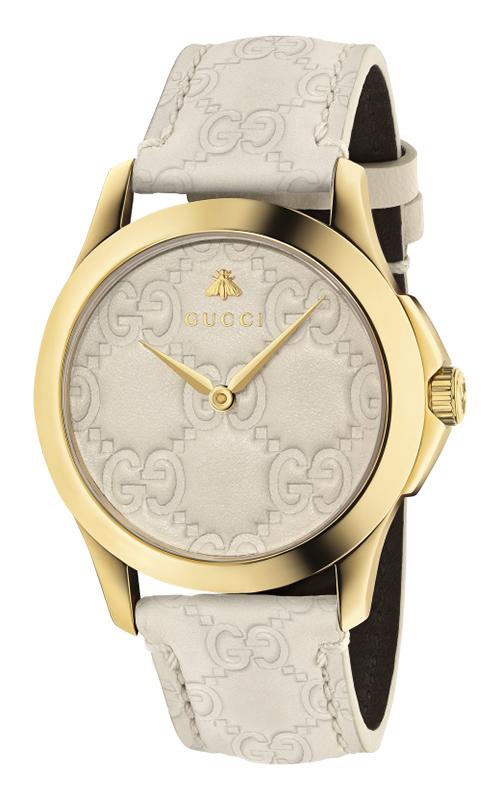 Gucci G-Timeless YA1264033 product image