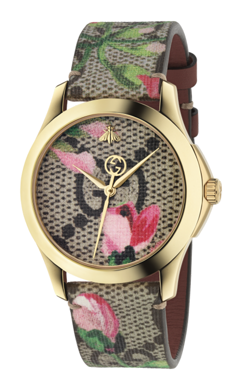 Gucci G-Timeless YA1264038 product image