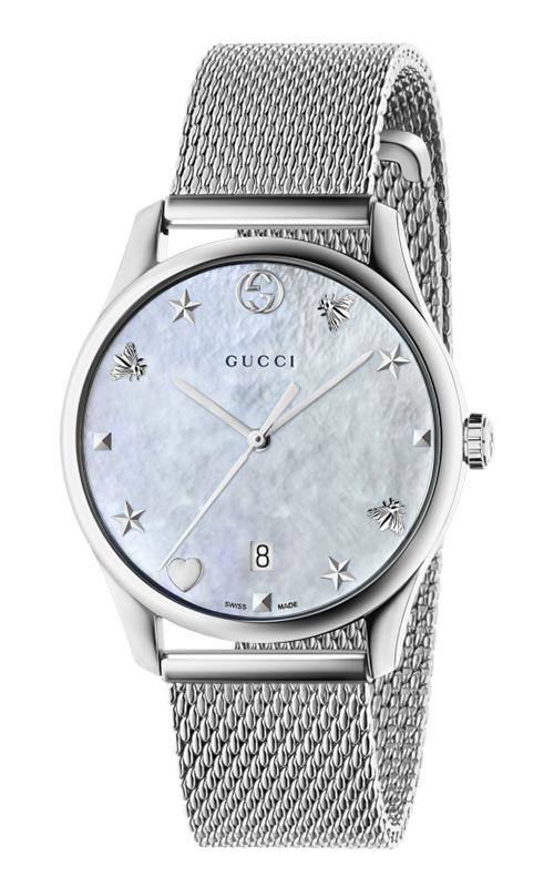Gucci G-Timeless YA1264040 product image