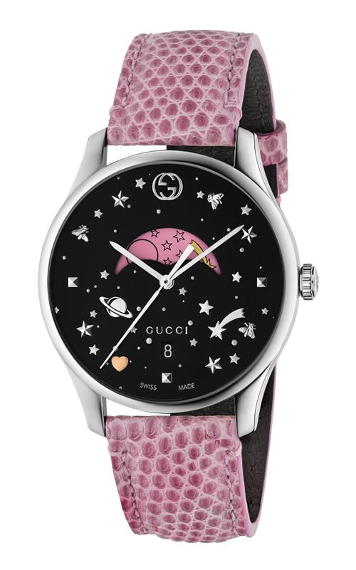 Gucci G-Timeless YA1264046 product image