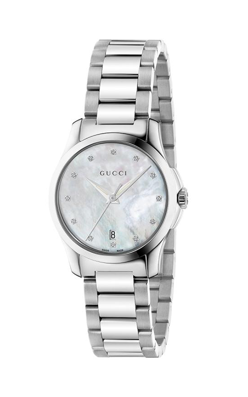 Gucci G-Timeless YA126542 product image