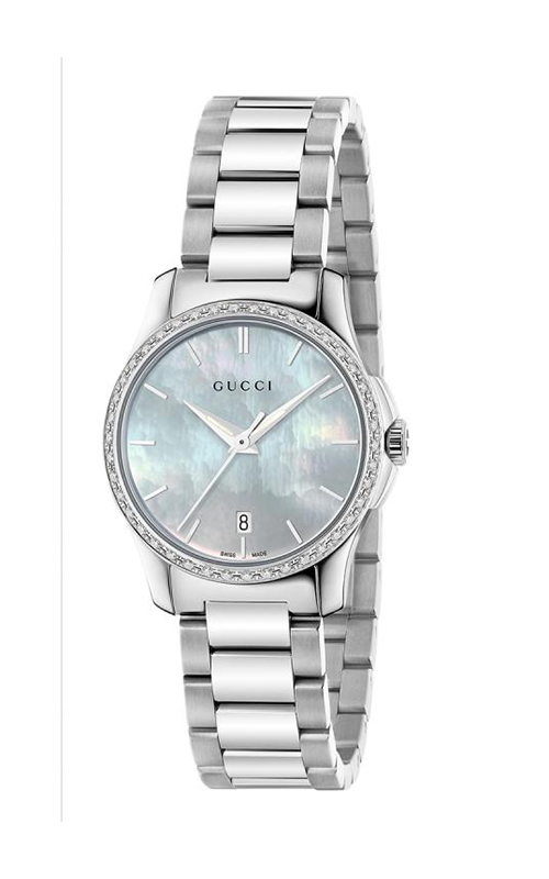 Gucci G-Timeless YA126543 product image