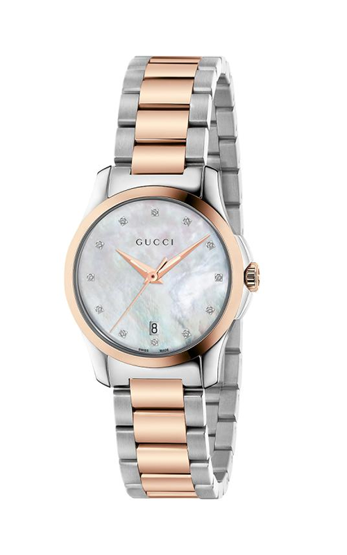 Gucci G-Timeless YA126544 product image