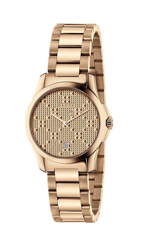 Gucci G-Timeless YA126567 product image