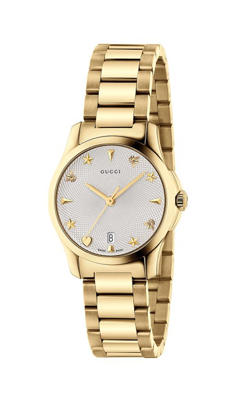 Gucci G-Timeless YA126576 product image