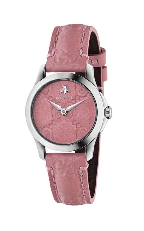 Gucci G-Timeless YA126578 product image