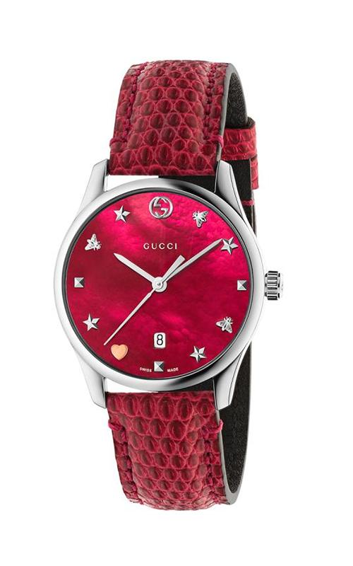 Gucci G-Timeless YA126584 product image