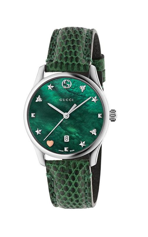 Gucci G-Timeless YA126585 product image