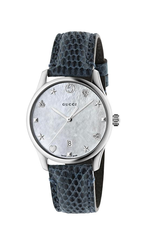Gucci G-Timeless YA126588 product image