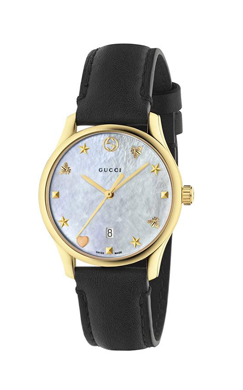 Gucci G-Timeless YA126589 product image