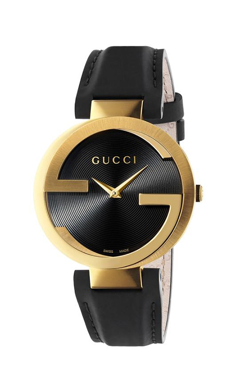 Gucci Interlocking YA133326 product image