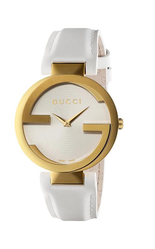 Gucci Interlocking YA133327 product image
