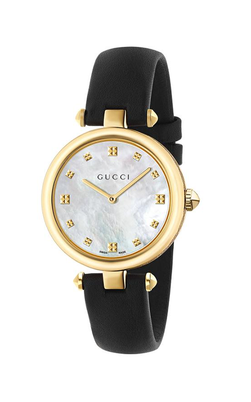 Gucci Diamantissima YA141404 product image