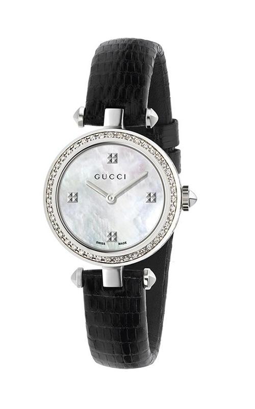 Gucci Diamantissima YA141507 product image
