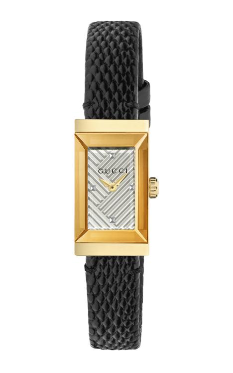 Gucci G-Frame YA147507 product image