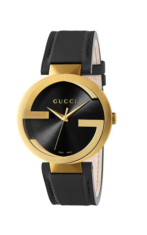 Gucci Interlocking YA133212 product image