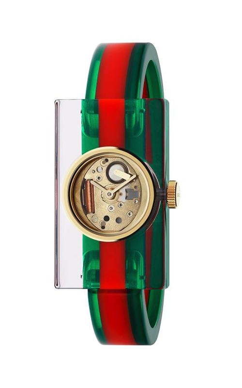 Gucci Plexi  YA143501 product image