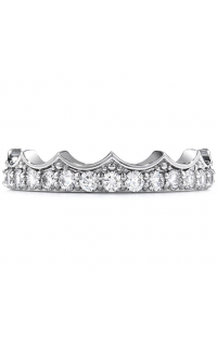 Hearts On Fire Diamond Bar HARDB100508R