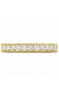 Hearts On Fire Diamond Bar HAR801492-18Y