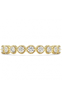 Hearts On Fire Diamond Bar HAR801496-18R