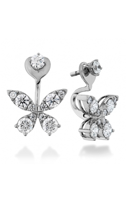 Hearts On Fire Aerial Earrings HFEAER01158W product image