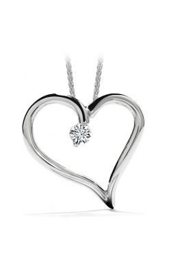 Hearts On Fire Necklace HFPSH400128W product image