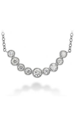 Hearts On Fire Copley Necklace HFNCBEZ00408W product image