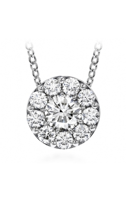Fulfillment Pendant Necklace product image