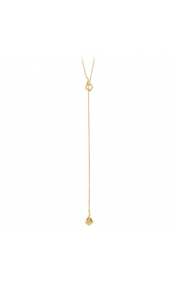 Lorelei Lariat Necklace product image