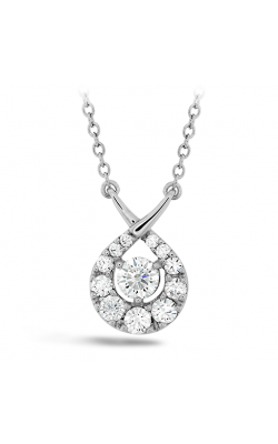 Optima Diamond Pendant product image