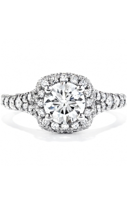 Hearts On Fire Acclaim Engagement Ring HBSACC00758WAA-C product image