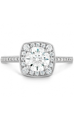 Hearts On Fire Euphoria Engagement Ring HBREPCH00708WA-N product image