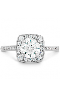 Hearts On Fire Euphoria Engagement ring HBREPCH00708WA-C product image