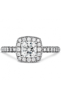 Hearts On Fire Euphoria Engagement ring HBREPHD01008WA-N product image