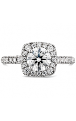 Hearts On Fire Euphoria Engagement ring HBREPH01008WA-N product image