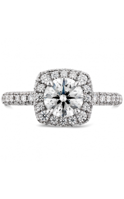 Hearts On Fire Euphoria Engagement Ring HBREPH01008WA-C product image