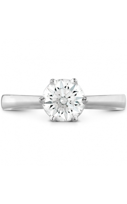 Hearts On Fire HOF Engagement Ring HBSSIG00008WA-6P product image