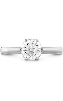 Hearts On Fire HOF Engagement Ring HBRSIG00508WA-6P-N product image
