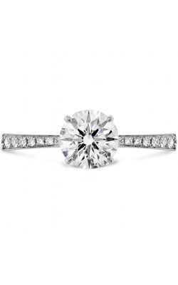 Hearts On Fire Engagement Ring HBRDSIG00448WAA-N product image