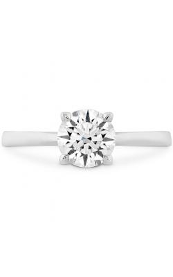 Hearts On Fire HOF Engagement Ring HBSSIG00008WAA product image