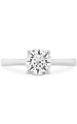 Hearts On Fire Engagement Ring HBRSIG00308WAA-N product image