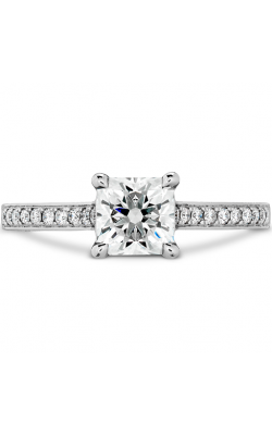 Hearts On Fire Illustrious Engagement Ring HBRILDD01558RC-C product image
