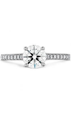 Hearts On Fire Illustrious Engagement Ring HBRILRD01058WA-C product image