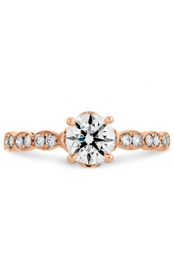 Hearts On Fire Lorelei Engagement ring HBSDFL00208WAA-C product image